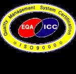 eqa-icc
