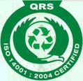 qrs14001