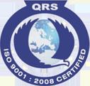 qrs9001