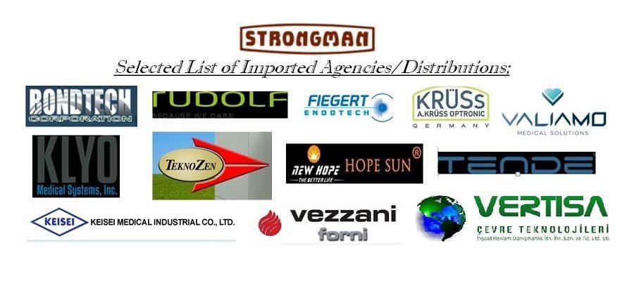 agencies logos FINAL